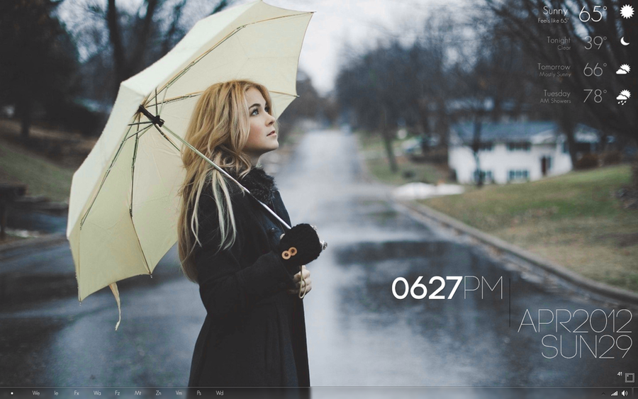 rainy_day_by_in2uition-d4y40vu.png