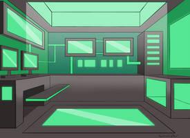 Commission for Teknoh (background)