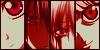 group icon_DicloniusFan by YoshikuniShiku