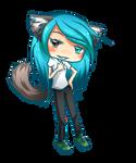 ChCo_BlueWolf