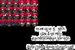 Americano Beans Characterset (RM VX/Ace)