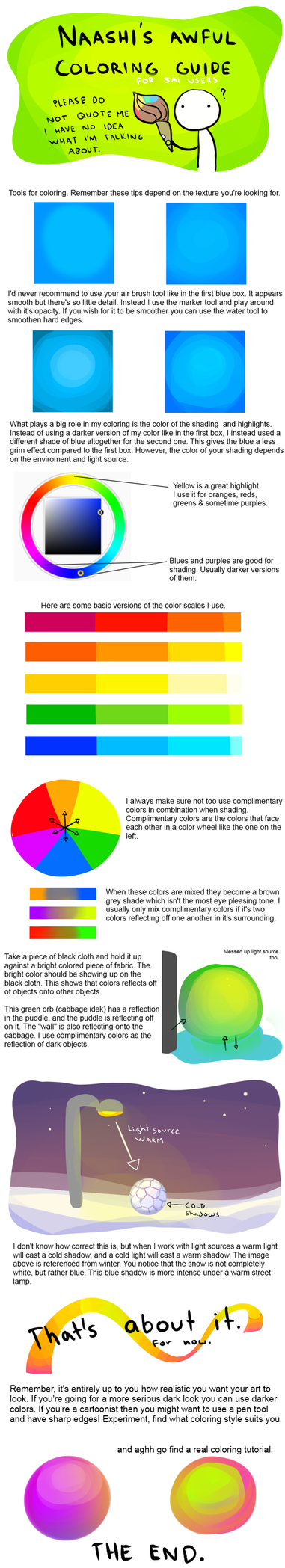 Naashi's Awful Coloring Guide by Naashi