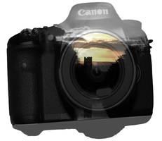 Canonshoot