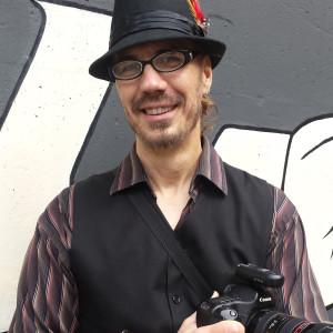 BoldDaniel's Profile Picture