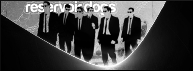 [Obrazek: Reservoir_Dogs_Signature_by_ayvee1.png]