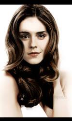 Hermione - So Luscious