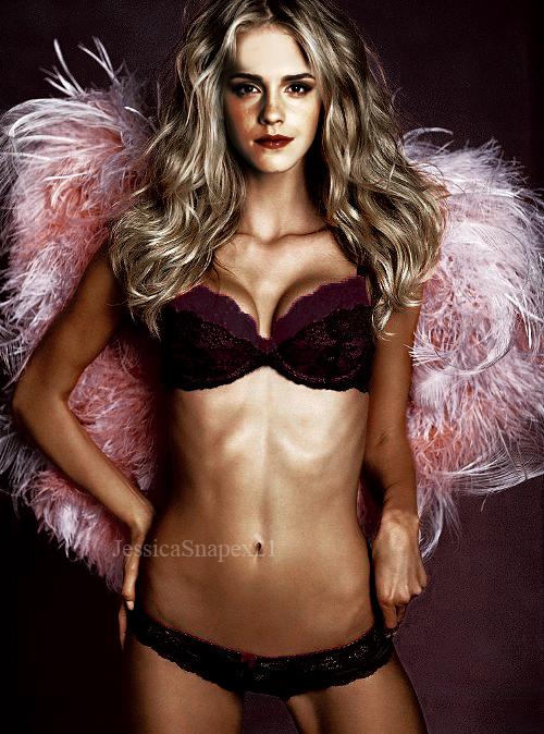[Resim: angel_hermione_manip__by_jessicasnapex21-d4x5jel.jpg]