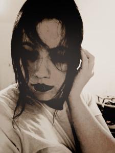 JessicaSnapex21's Profile Picture