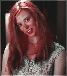Jessica Hamby  4