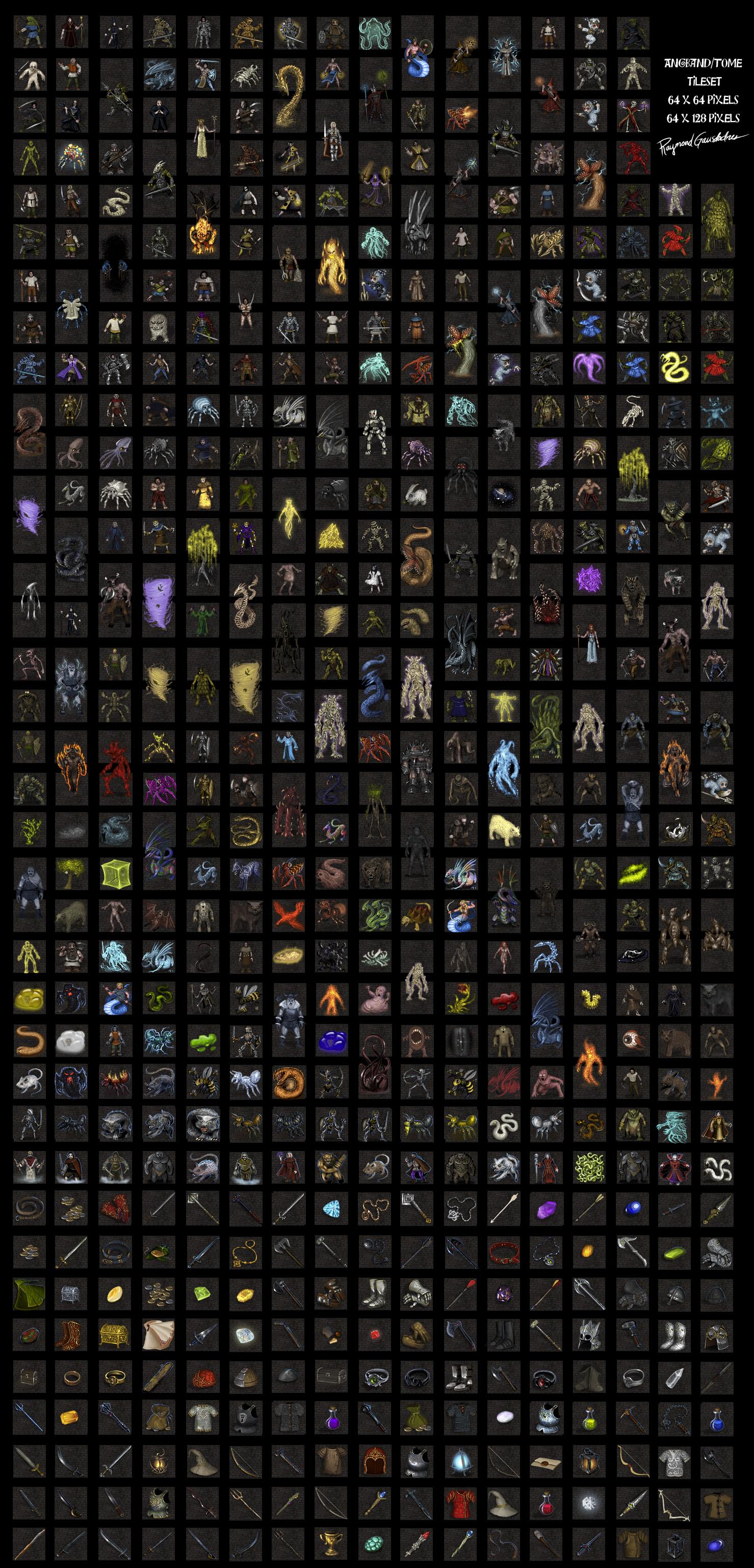 Tiles frenzy by Shockbolt on DeviantArt