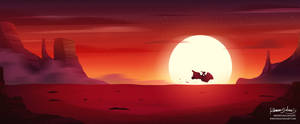 Sun Chaser 2020