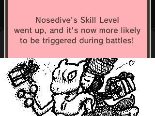 Miiverse 270717 - Pokemon Shuffle: A Grateful Turn