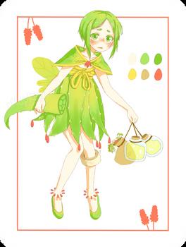 [OPEN] Set Price Aloe Vera Succulent