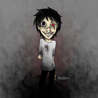 Mr.Scars by RessQ