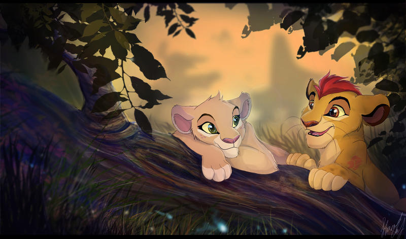 kion_and_tiifu_by_mishalion-d9s3vua.jpg