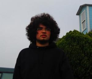 felixlol's Profile Picture