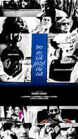 Hersey Cok Guzel Olacak Movie Poster Project