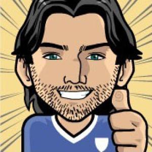 santelps's Profile Picture