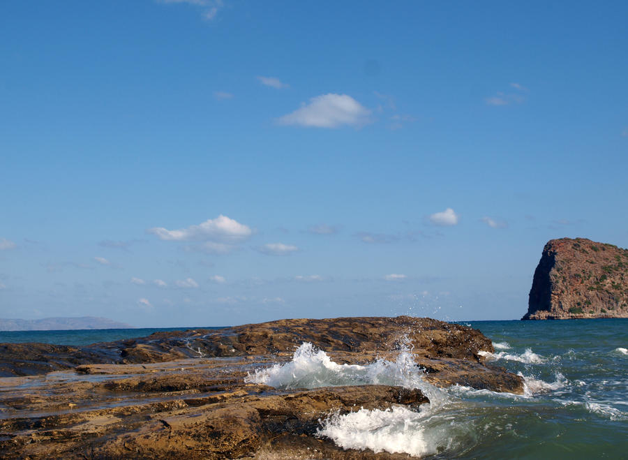 Amazing Crete 28
