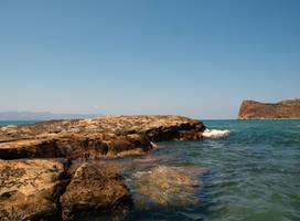 Amazing Crete 34 by da-toss-stock