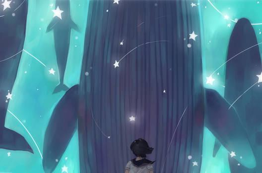 EDP: Star Song