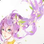 Mist Flower
