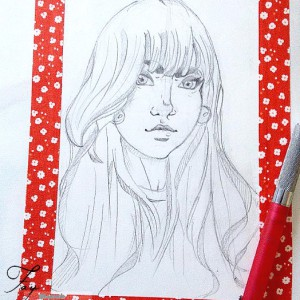 Haeneule's Profile Picture