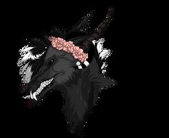 Flowery Bullshit by NVSTY