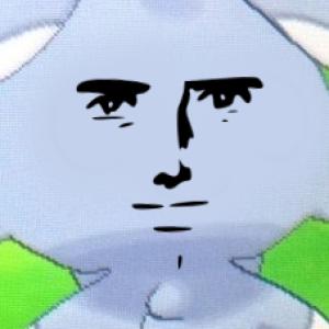 kokeshi-tan's Profile Picture