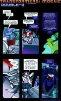 Double_O_Transformers Mosaic