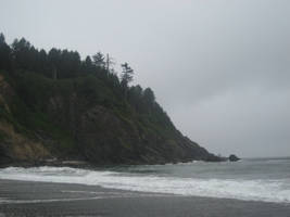 la push2 by amandaxautomatic