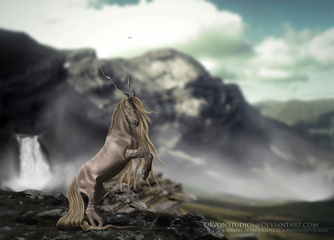 So Far Away From Home by Skelvoi on DeviantArt