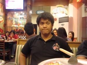 Maikerah's Profile Picture