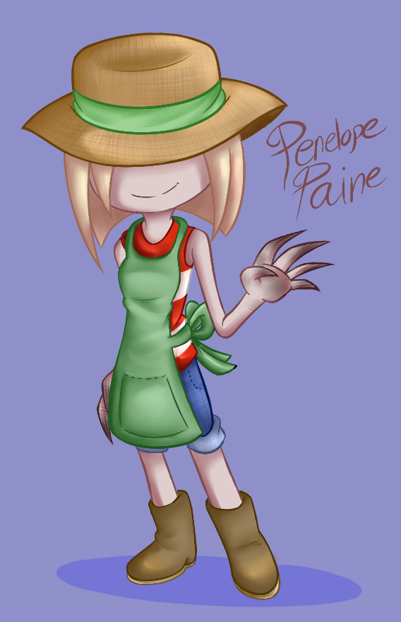 Penelope Paine- Witch - Owner of Carnation Corner L4ms__penelope_paine_by_ppgxrrb_fan-d4c7kub