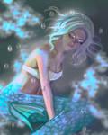 1 Sirene Des Glaces Mermay Challenge