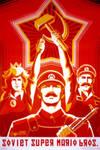 Soviet Super Mario