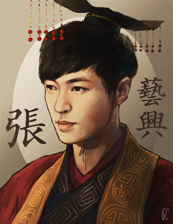prince exo wallpaper-#24