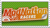 ModNation Racers by stamp-land