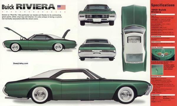 Car Blueprint Collection 3 By Keitaru San On Deviantart