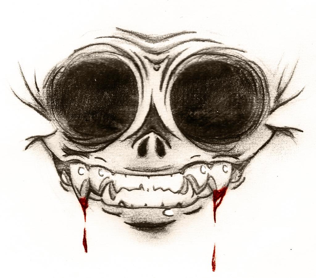 depression drawings tumblr - photo #37