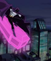 Grim Reaper !!!