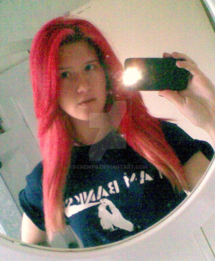 Screwps's Profile Picture