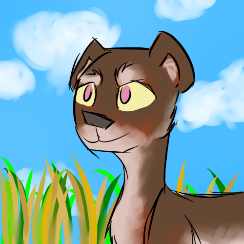 lioness_by_t1aonlyec-d8iy8y7.png