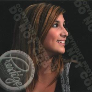 TuAmorCreador's Profile Picture