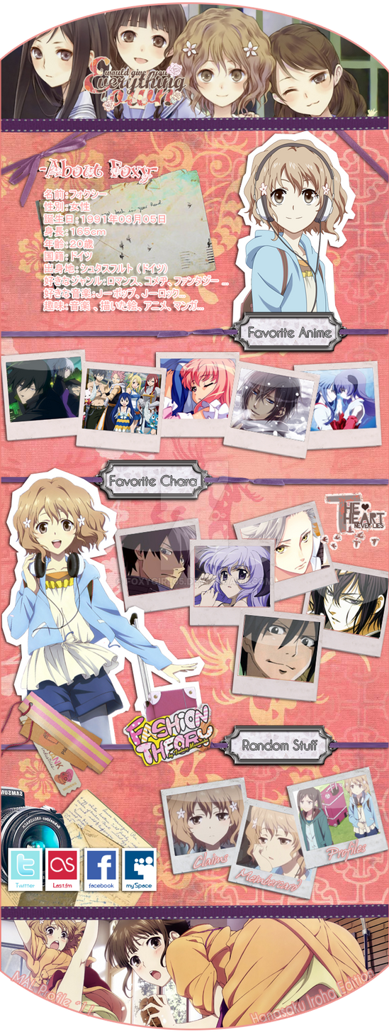 how to add anime to myanimelist