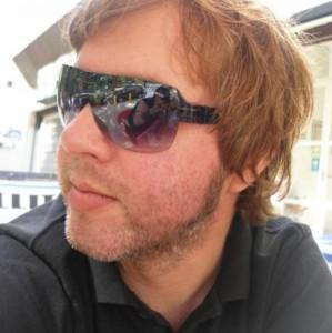 ewildner's Profile Picture