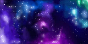 Free to use #1 Galaxy