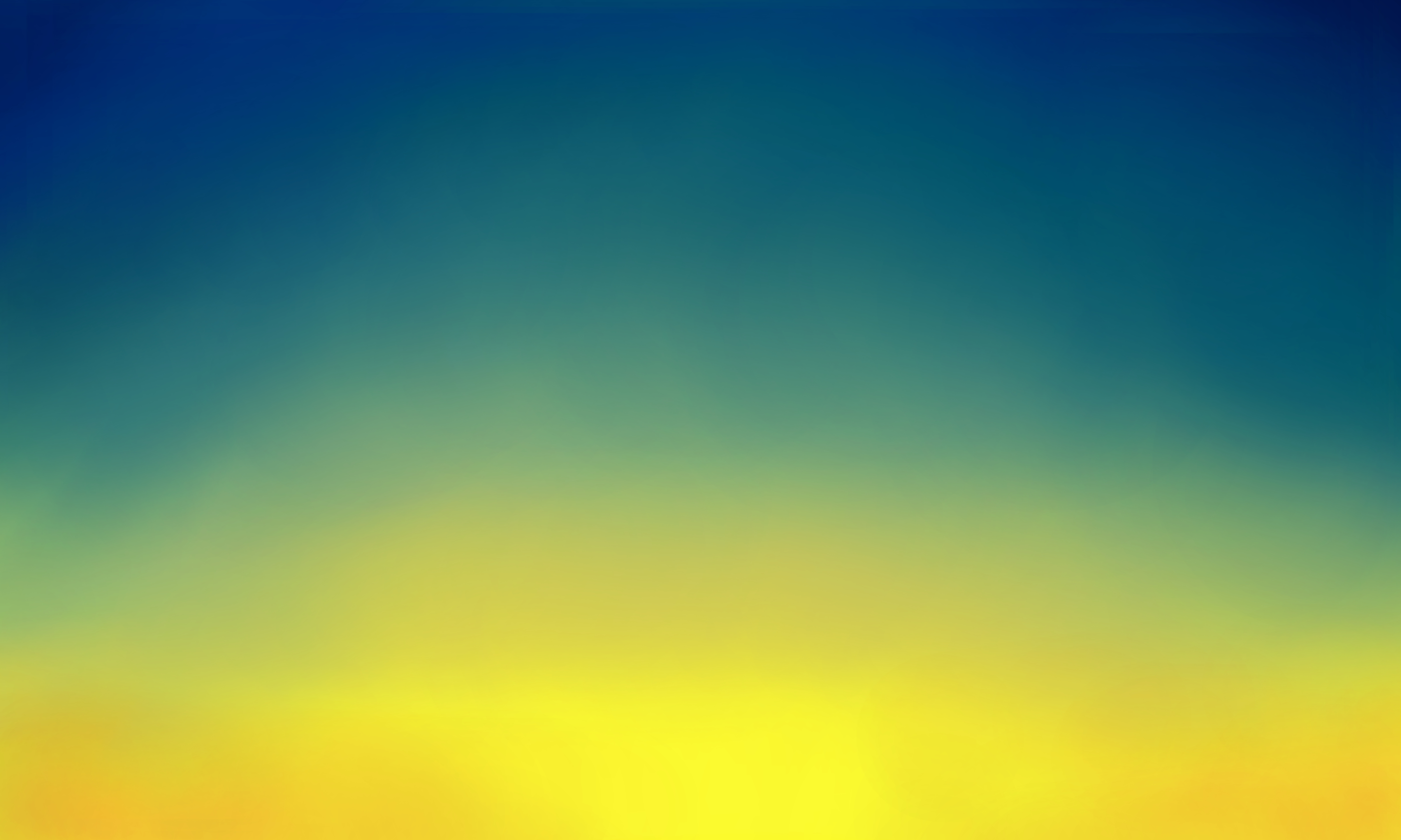Free To Use Backgrounds