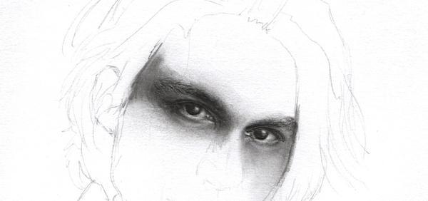 Johnny Depp W1