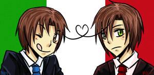 Those Italians...